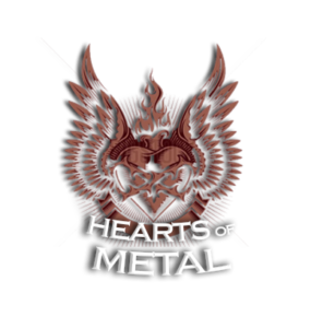 hearts-of-rock_logo
